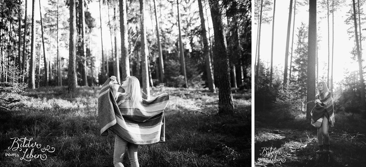 Sandra-Portraits-Moenchswald-IU8A1073 2
