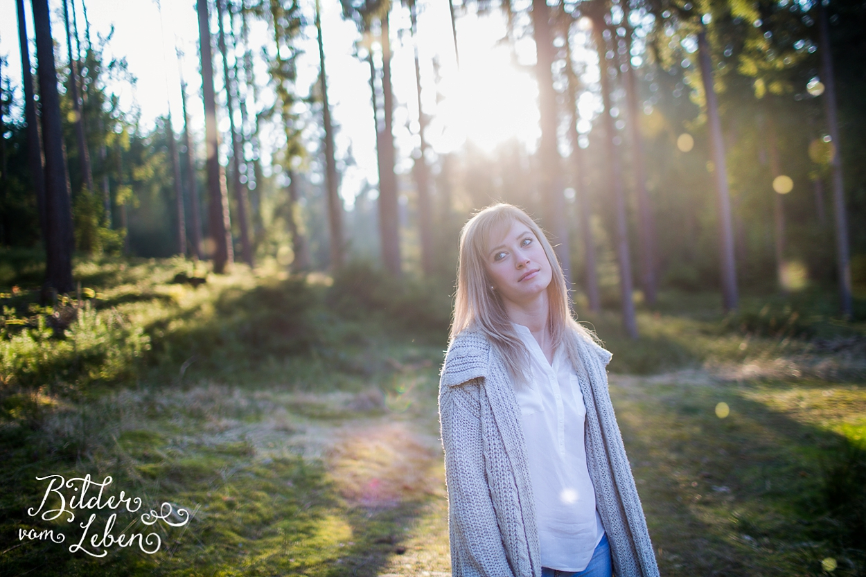 Sandra-Portraits-Moenchswald-IU8A1241 2
