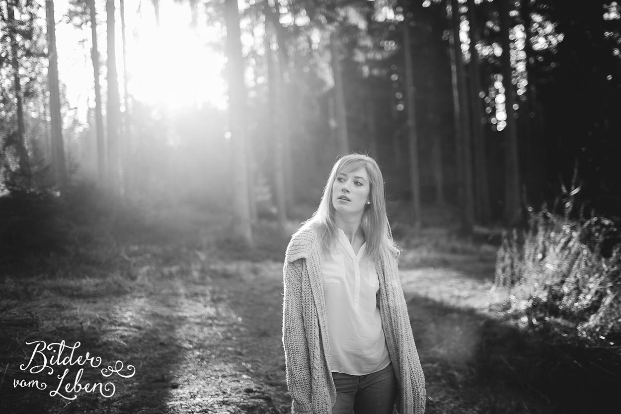 Sandra-Portraits-Moenchswald-IU8A1243 2