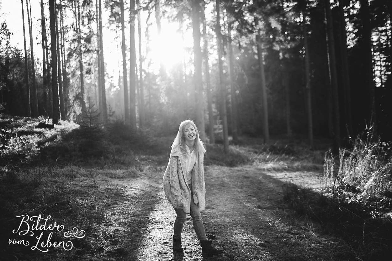 Sandra-Portraits-Moenchswald-IU8A1254 2