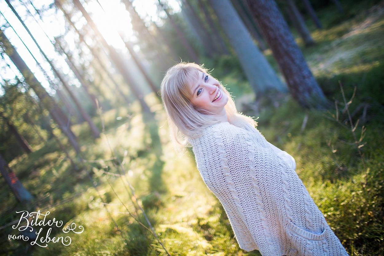 Sandra-Portraits-Moenchswald-IU8A1299 2