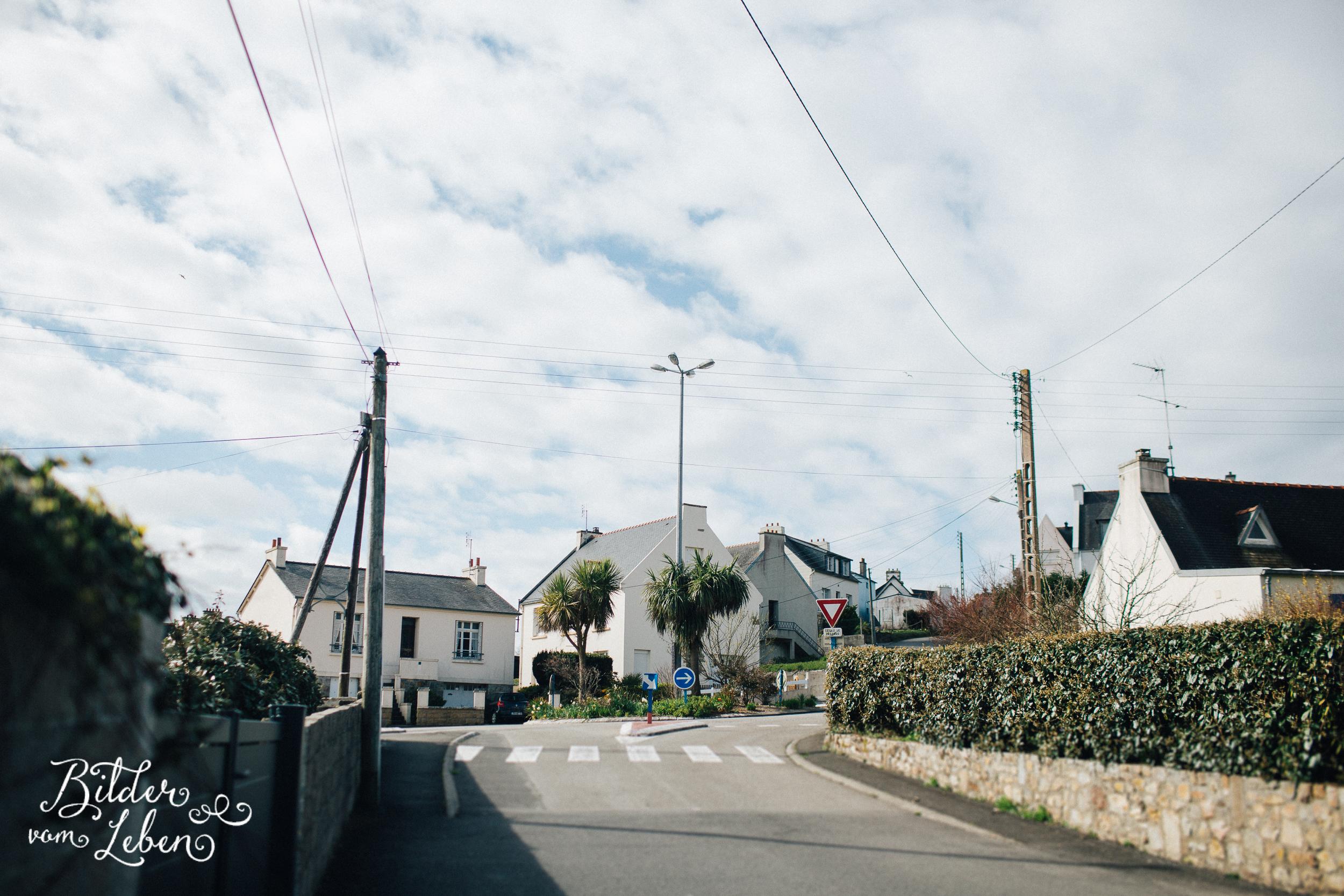 096BildervomLeben-Bretagne-Portraits-2016