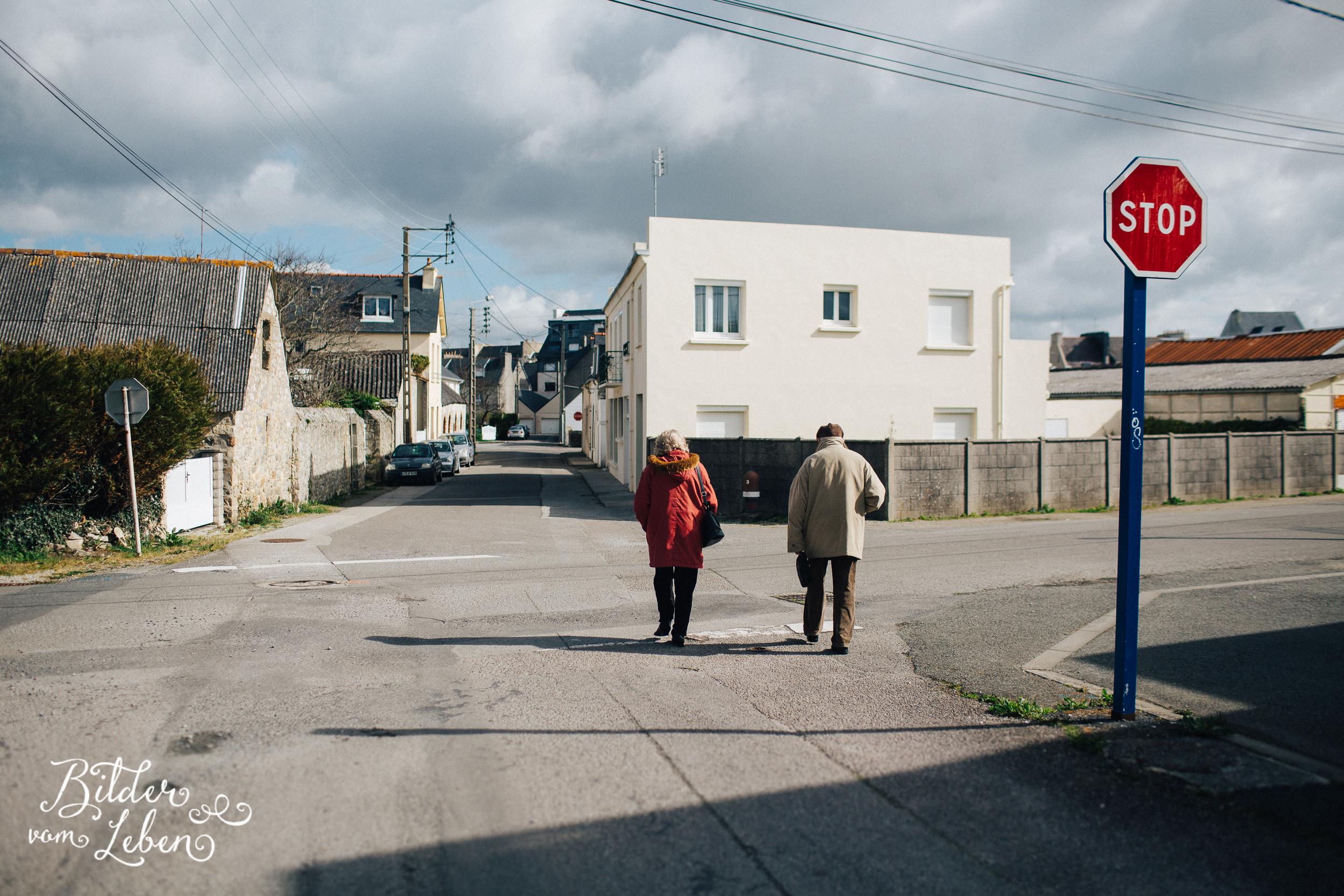 101BildervomLeben-Bretagne-Portraits-2016