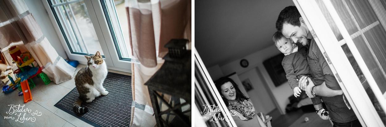 BildervomLeben-ChristinaHeinig-Homestory-Fotografie-M-B-IU8A2729
