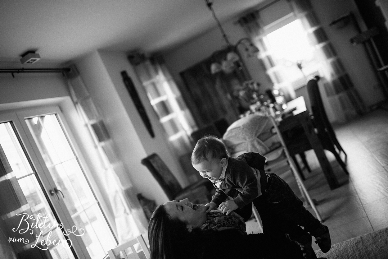 BildervomLeben-ChristinaHeinig-Homestory-Fotografie-M-B-IU8A2952