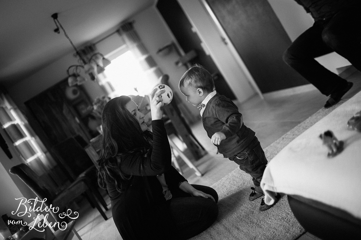 BildervomLeben-ChristinaHeinig-Homestory-Fotografie-M-B-IU8A2966