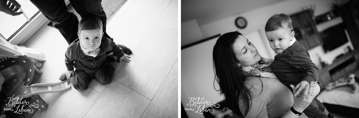 BildervomLeben-ChristinaHeinig-Homestory-Fotografie-M-B-IU8A3044
