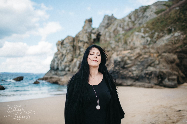 BildervomLeben-Fotografie-Christina-Heinig-Portraits-Bretagne-2016-4172