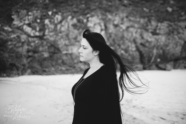 BildervomLeben-Fotografie-Christina-Heinig-Portraits-Bretagne-2016-4176