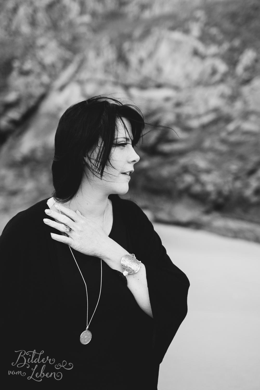 BildervomLeben-Fotografie-Christina-Heinig-Portraits-Bretagne-2016-4201