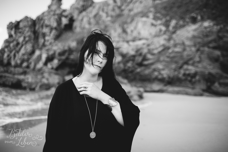 BildervomLeben-Fotografie-Christina-Heinig-Portraits-Bretagne-2016-4205