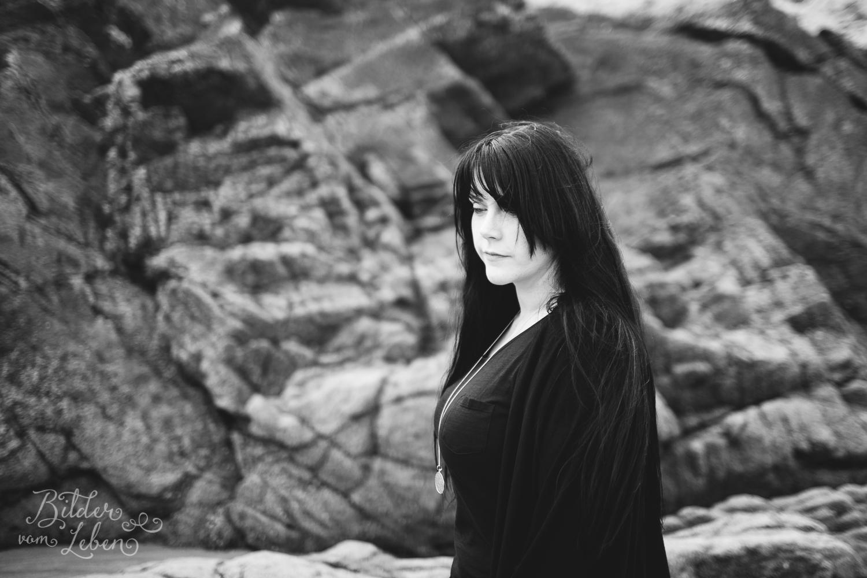 BildervomLeben-Fotografie-Christina-Heinig-Portraits-Bretagne-2016-4450