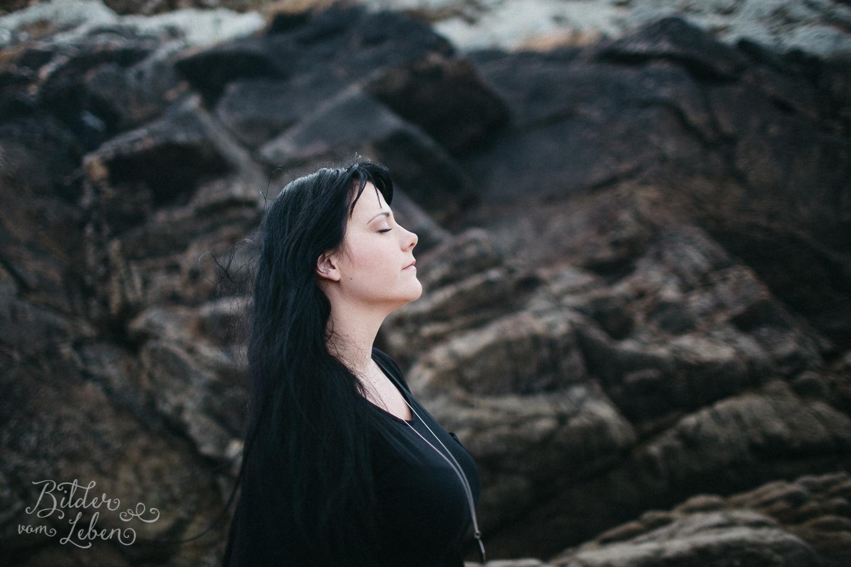 BildervomLeben-Fotografie-Christina-Heinig-Portraits-Bretagne-2016-4457