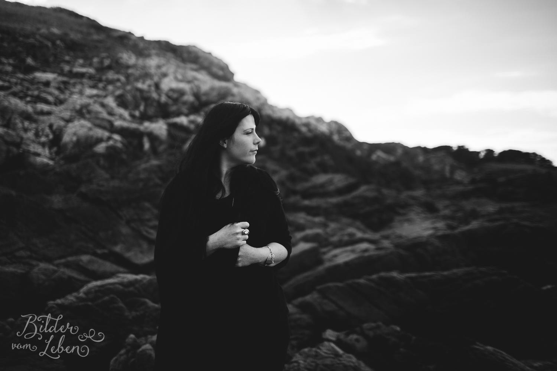 BildervomLeben-Fotografie-Christina-Heinig-Portraits-Bretagne-2016-4502