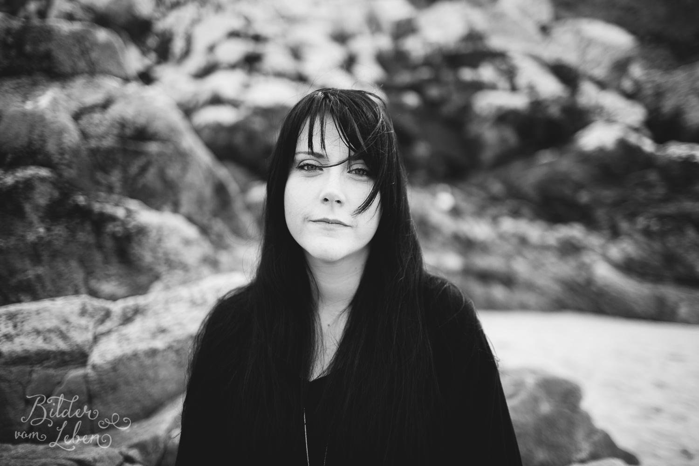 BildervomLeben-Fotografie-Christina-Heinig-Portraits-Bretagne-2016-4540