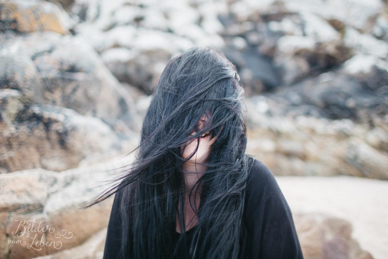 BildervomLeben-Fotografie-Christina-Heinig-Portraits-Bretagne-2016-4545