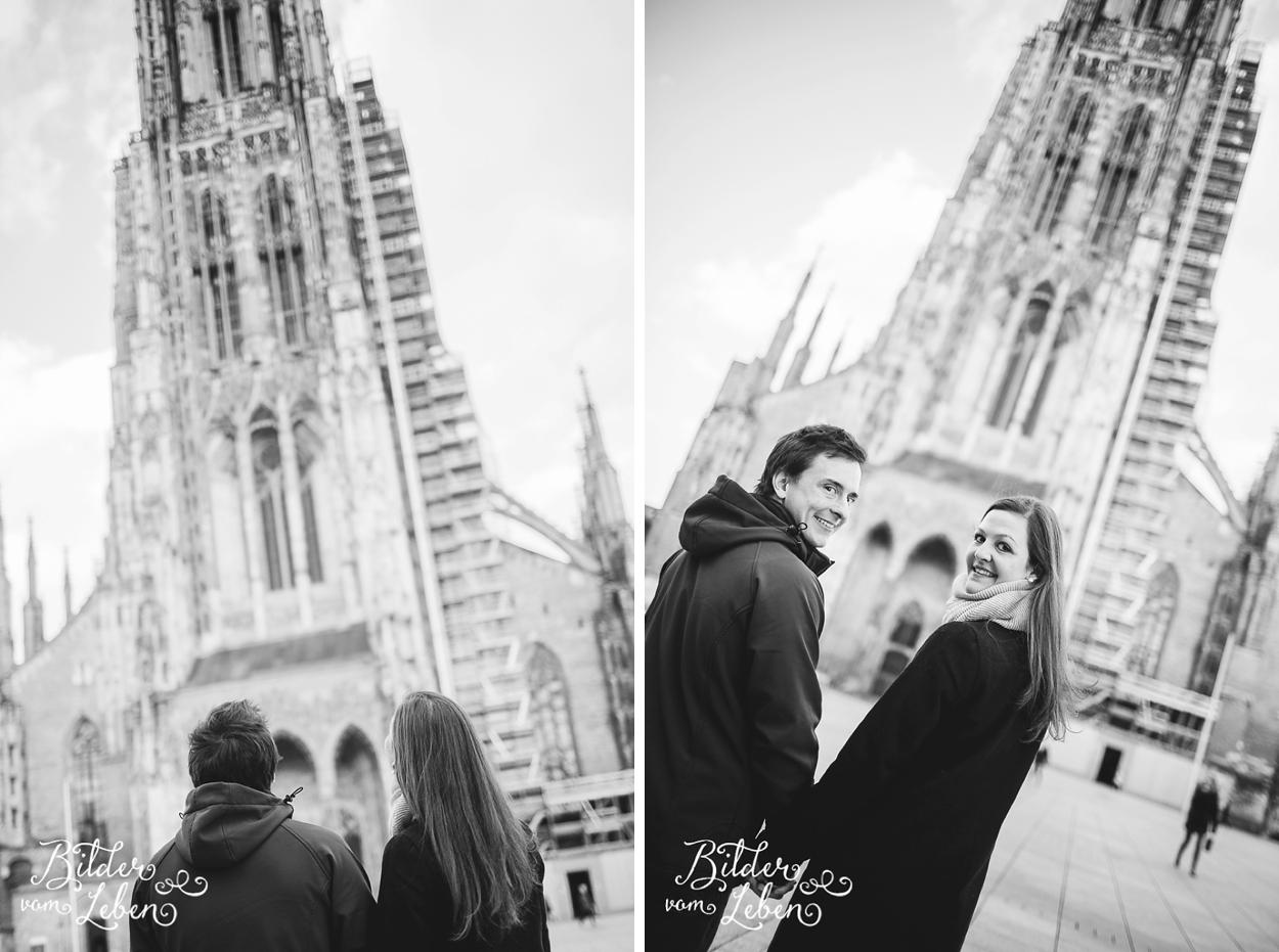 BildervomLeben-Hochzeitfotos-Ulm-Paerchenfotos-IU8A2284