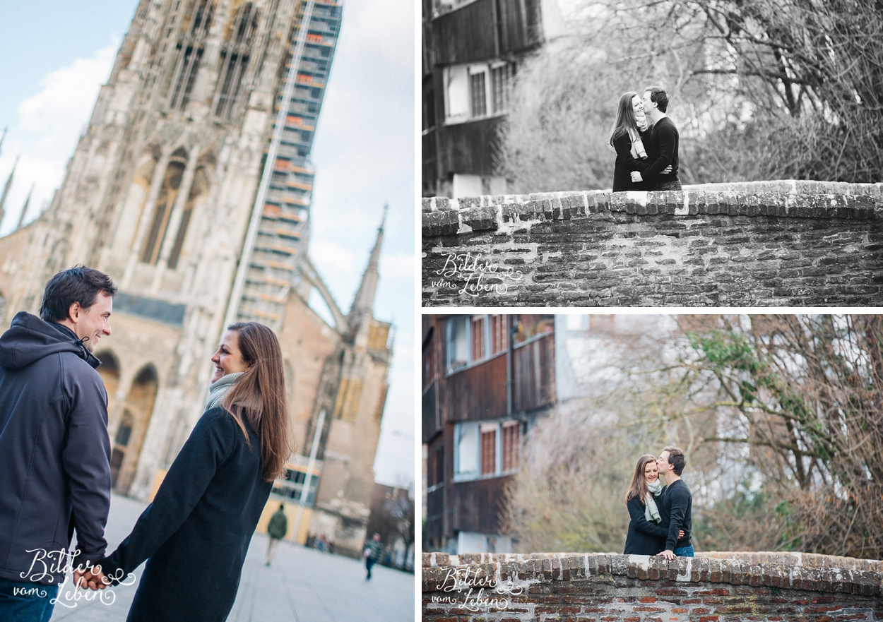 BildervomLeben-Hochzeitfotos-Ulm-Paerchenfotos-IU8A2302