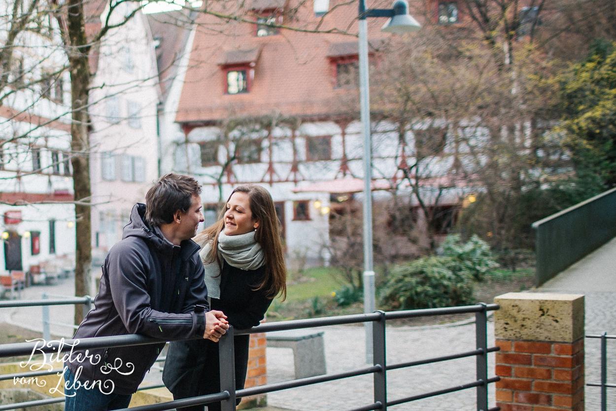 BildervomLeben-Hochzeitfotos-Ulm-Paerchenfotos-IU8A2319