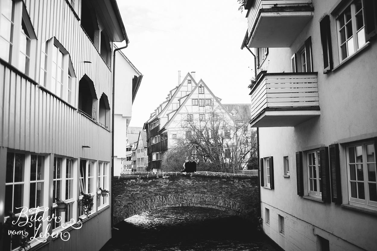 BildervomLeben-Hochzeitfotos-Ulm-Paerchenfotos-IU8A2325