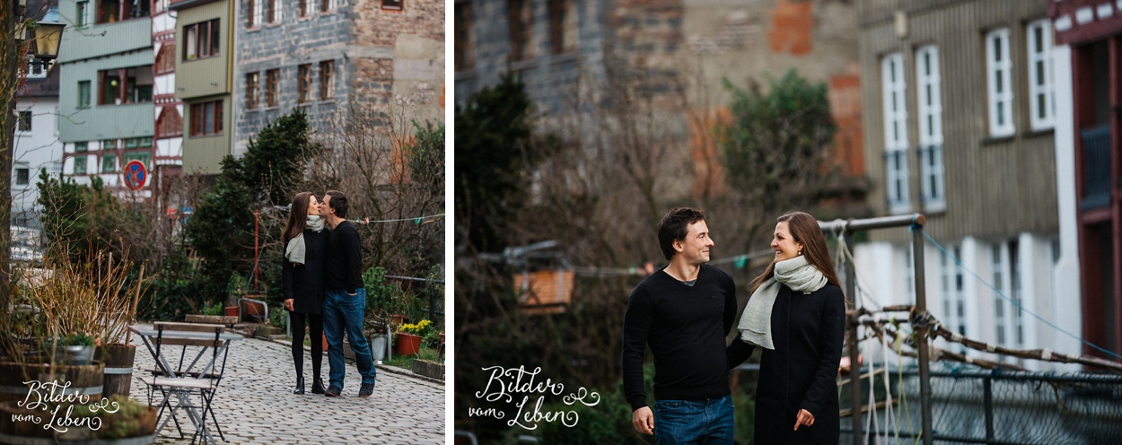 BildervomLeben-Hochzeitfotos-Ulm-Paerchenfotos-IU8A2361