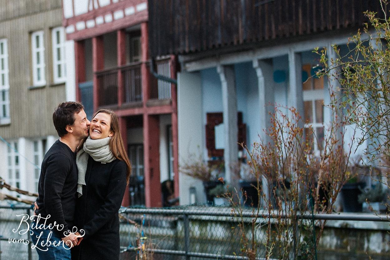 BildervomLeben-Hochzeitfotos-Ulm-Paerchenfotos-IU8A2389