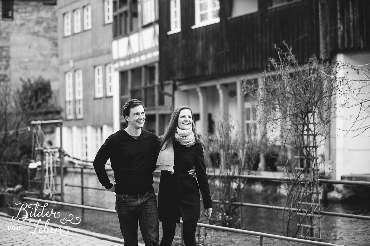 BildervomLeben-Hochzeitfotos-Ulm-Paerchenfotos-IU8A2396