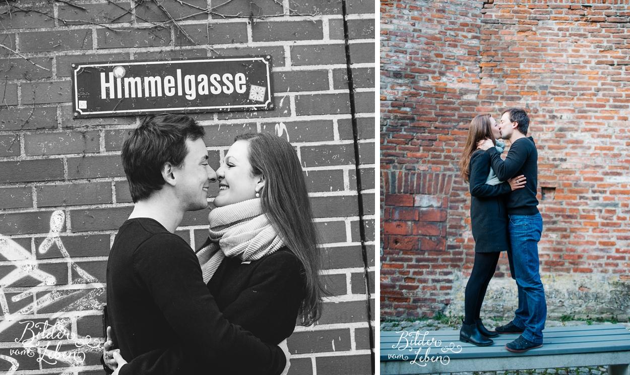 BildervomLeben-Hochzeitfotos-Ulm-Paerchenfotos-IU8A2411