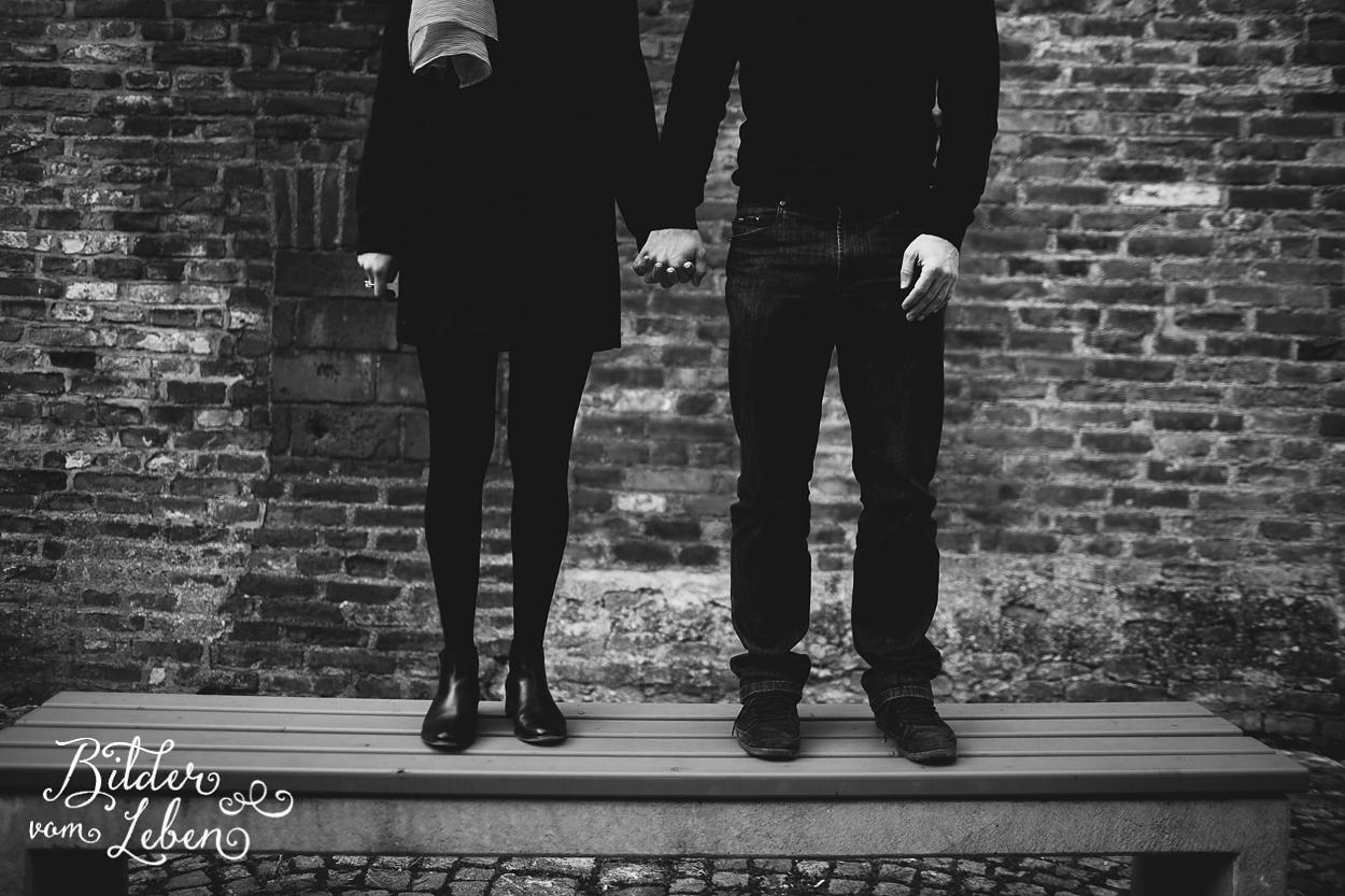 BildervomLeben-Hochzeitfotos-Ulm-Paerchenfotos-IU8A2498