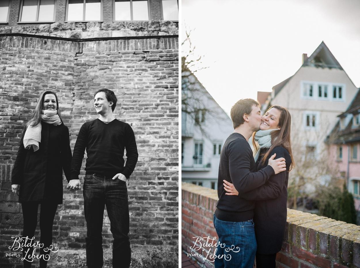 BildervomLeben-Hochzeitfotos-Ulm-Paerchenfotos-IU8A2501