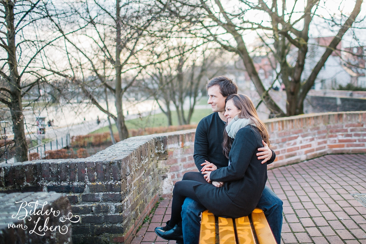 BildervomLeben-Hochzeitfotos-Ulm-Paerchenfotos-IU8A2548