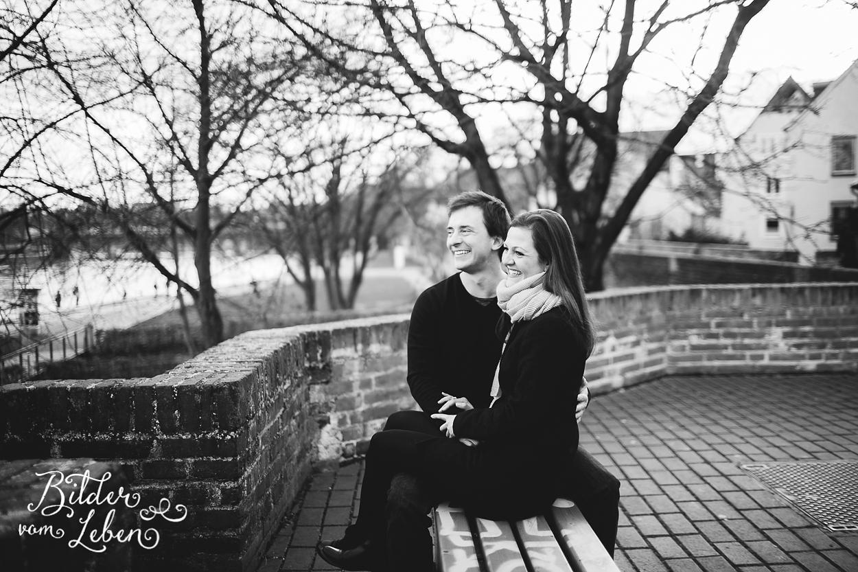 BildervomLeben-Hochzeitfotos-Ulm-Paerchenfotos-IU8A2558