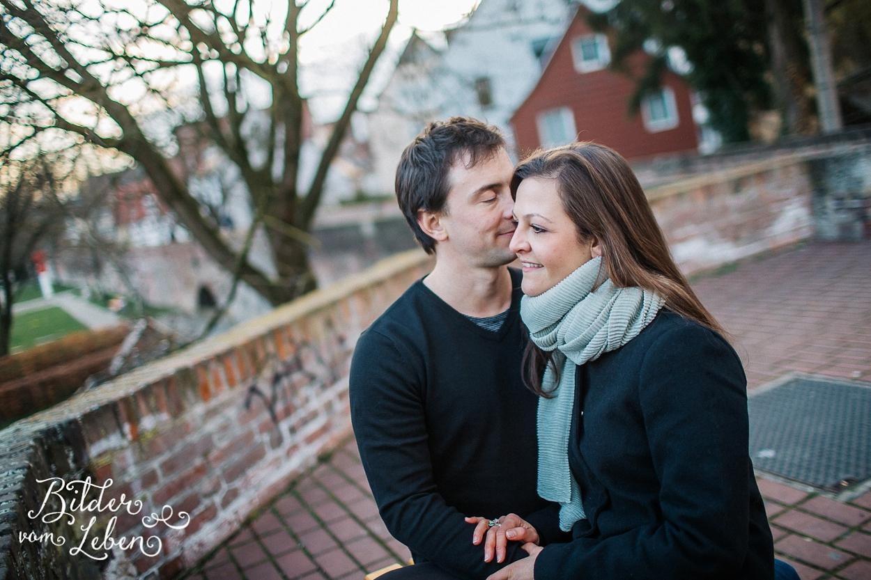 BildervomLeben-Hochzeitfotos-Ulm-Paerchenfotos-IU8A2562