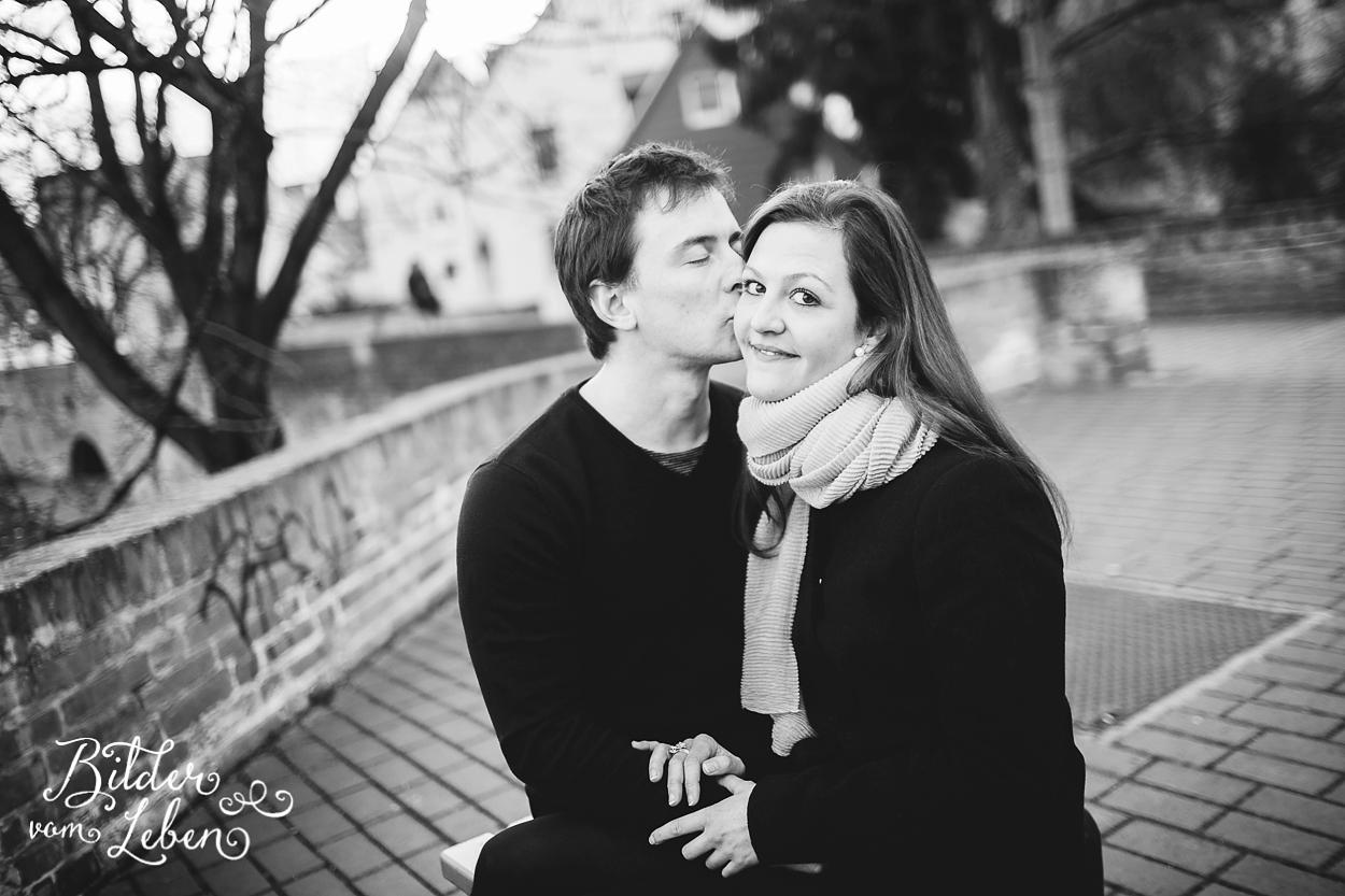 BildervomLeben-Hochzeitfotos-Ulm-Paerchenfotos-IU8A2572