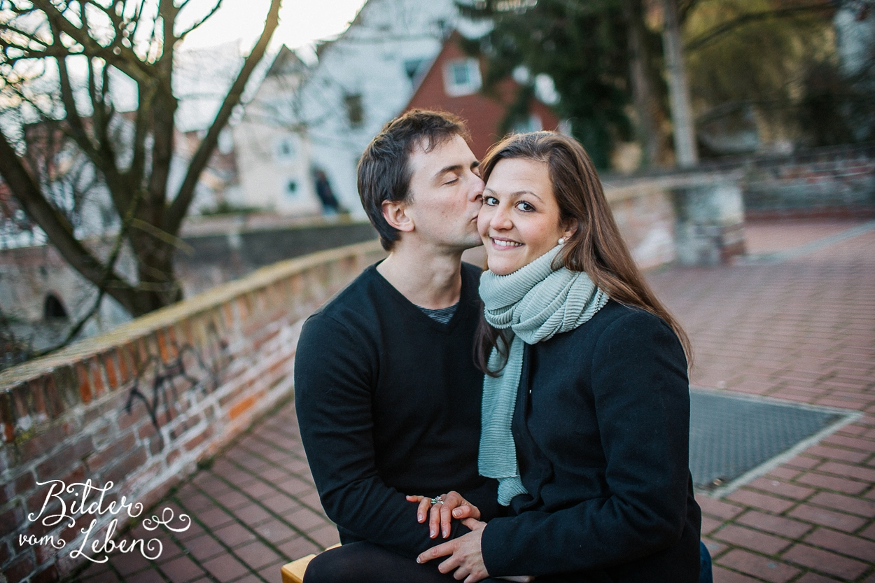 BildervomLeben-Hochzeitfotos-Ulm-Paerchenfotos-IU8A2575