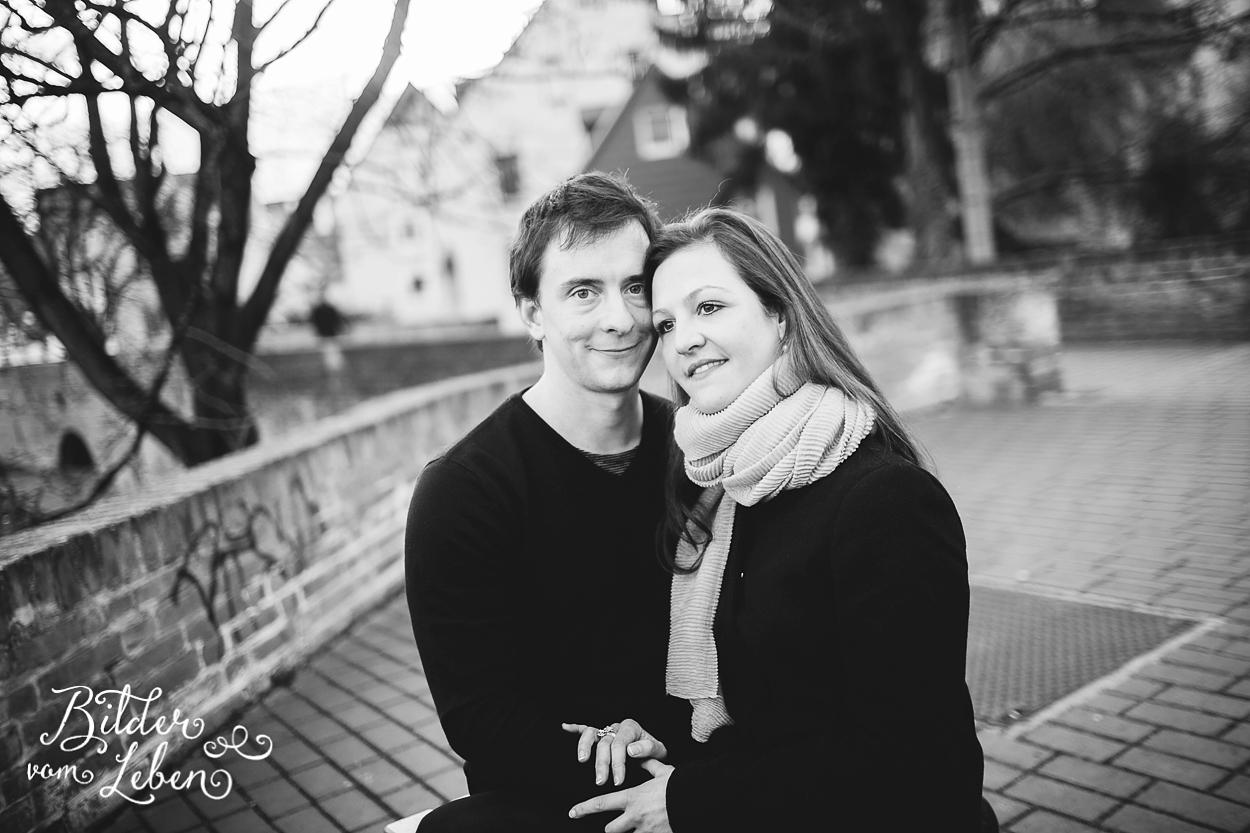 BildervomLeben-Hochzeitfotos-Ulm-Paerchenfotos-IU8A2577