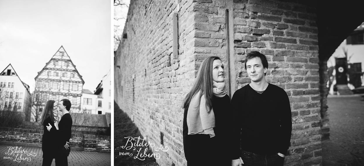 BildervomLeben-Hochzeitfotos-Ulm-Paerchenfotos-IU8A2584