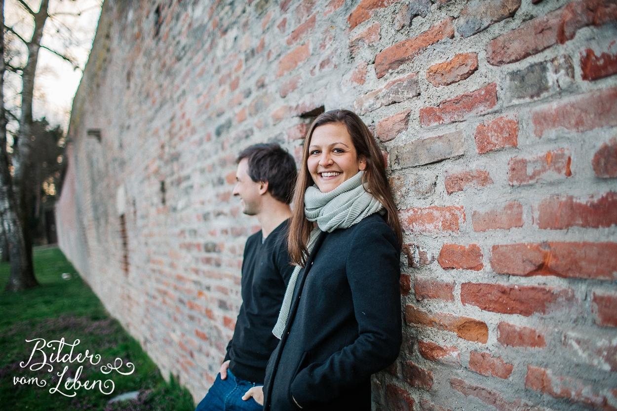 BildervomLeben-Hochzeitfotos-Ulm-Paerchenfotos-IU8A2615