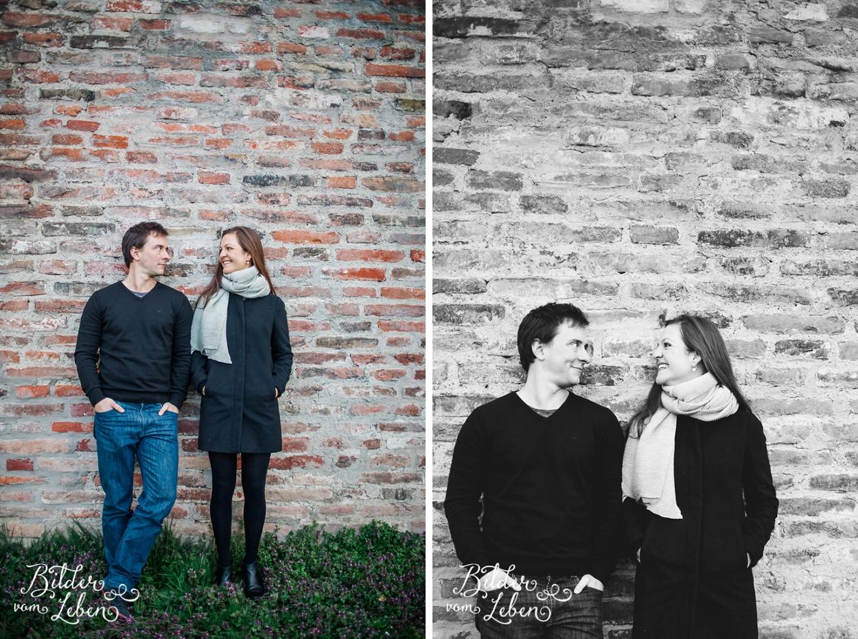 BildervomLeben-Hochzeitfotos-Ulm-Paerchenfotos-IU8A2624