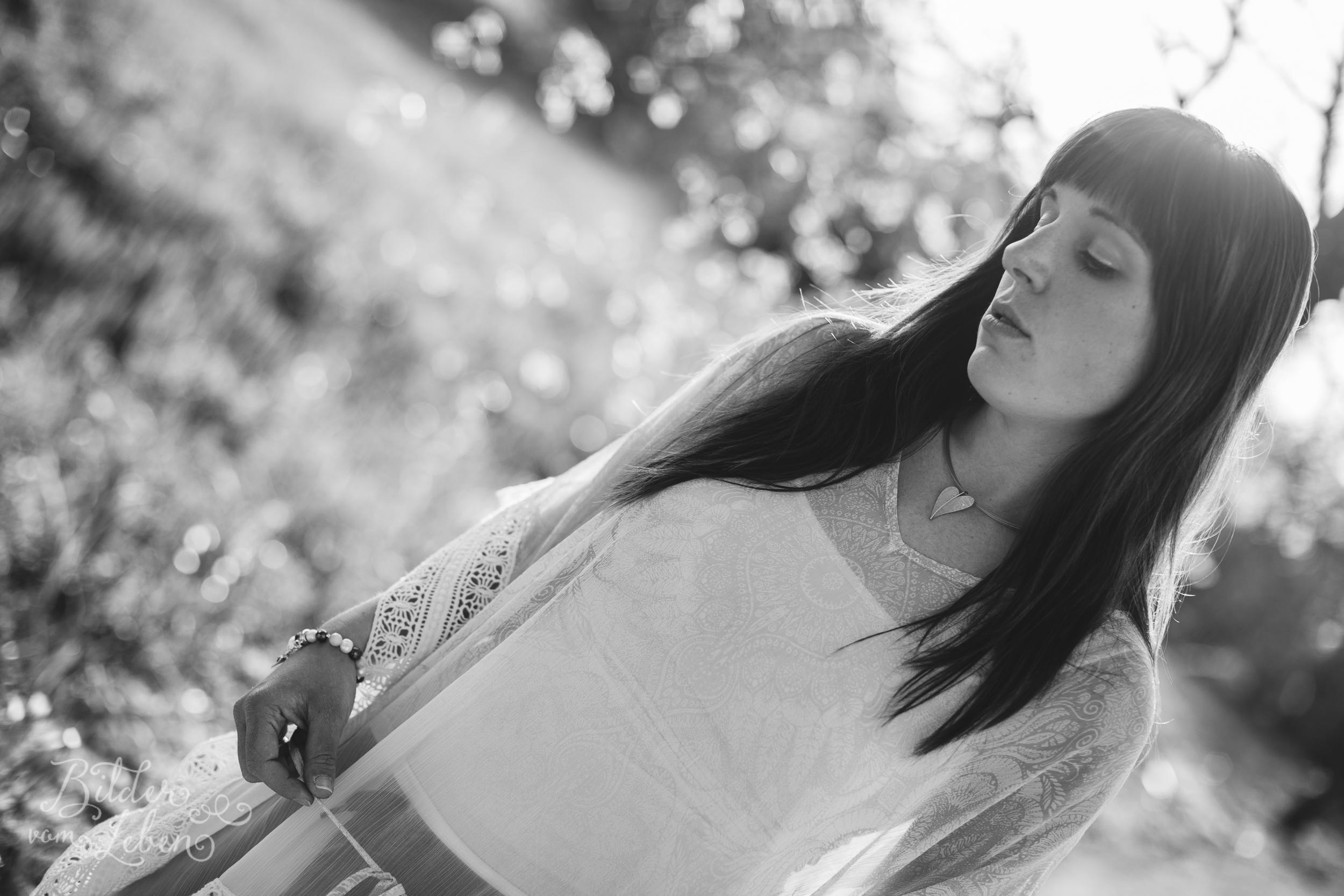 BildervomLeben-Fotografie-Christina-Heinig-Portraits-Gegenlicht-Susanne-2016-5522