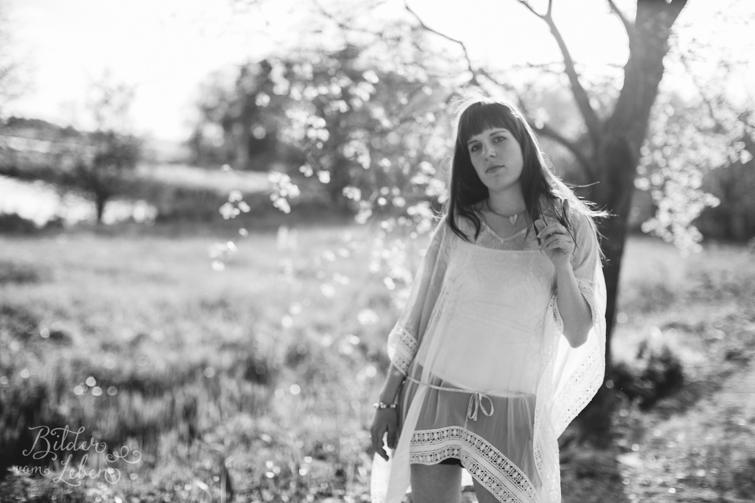 BildervomLeben-Fotografie-Christina-Heinig-Portraits-Gegenlicht-Susanne-2016-5543