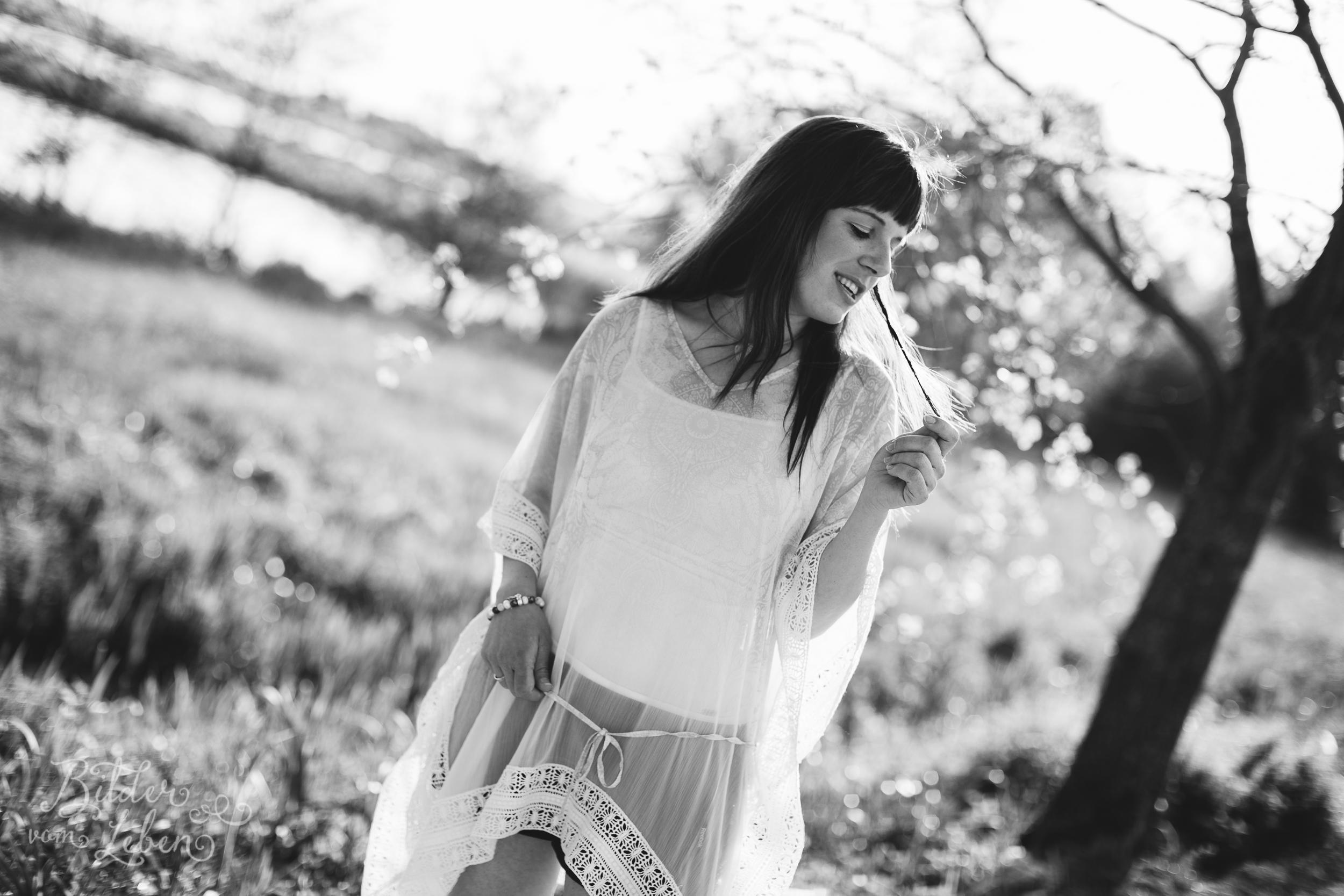 BildervomLeben-Fotografie-Christina-Heinig-Portraits-Gegenlicht-Susanne-2016-5549