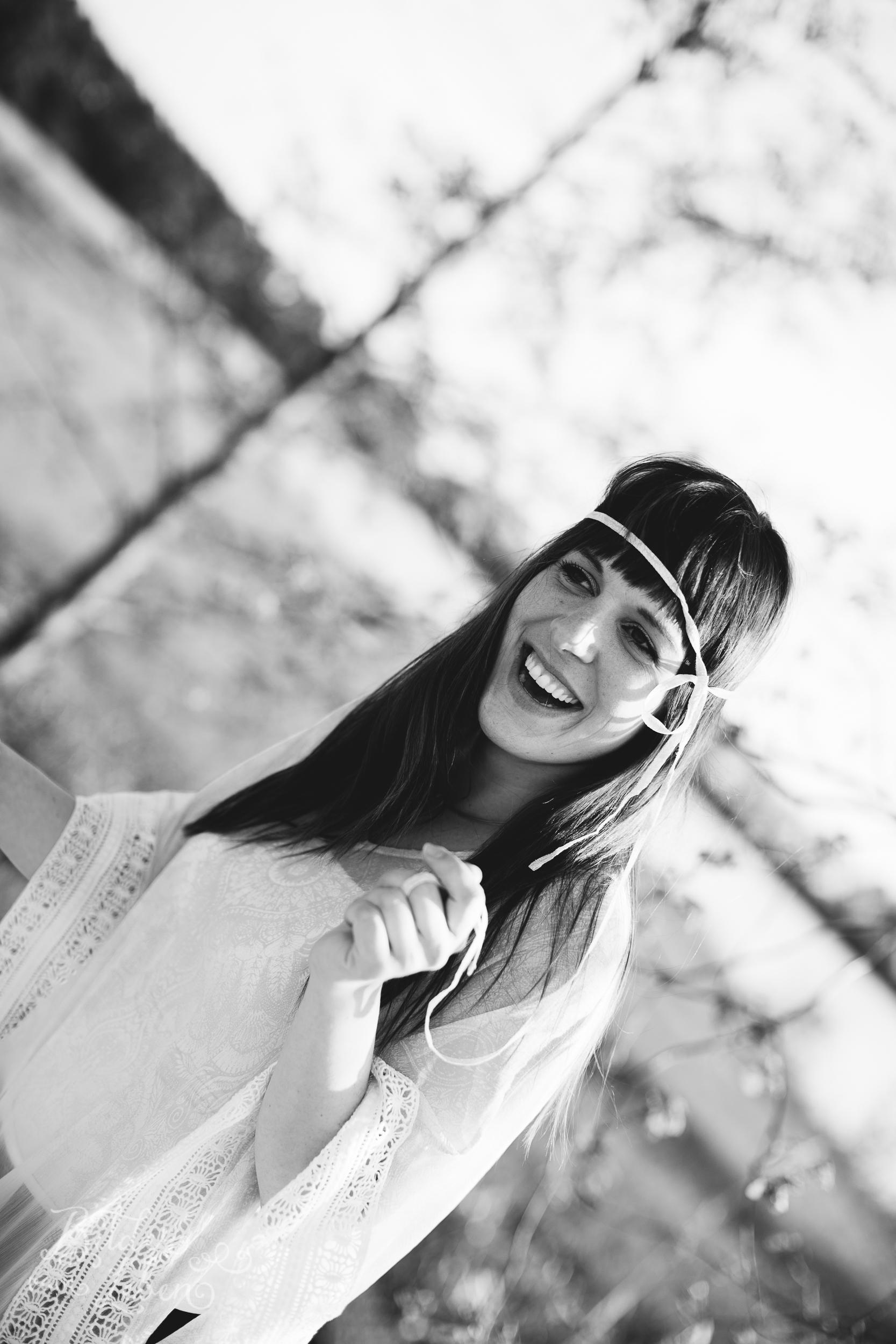 BildervomLeben-Fotografie-Christina-Heinig-Portraits-Gegenlicht-Susanne-2016-5587