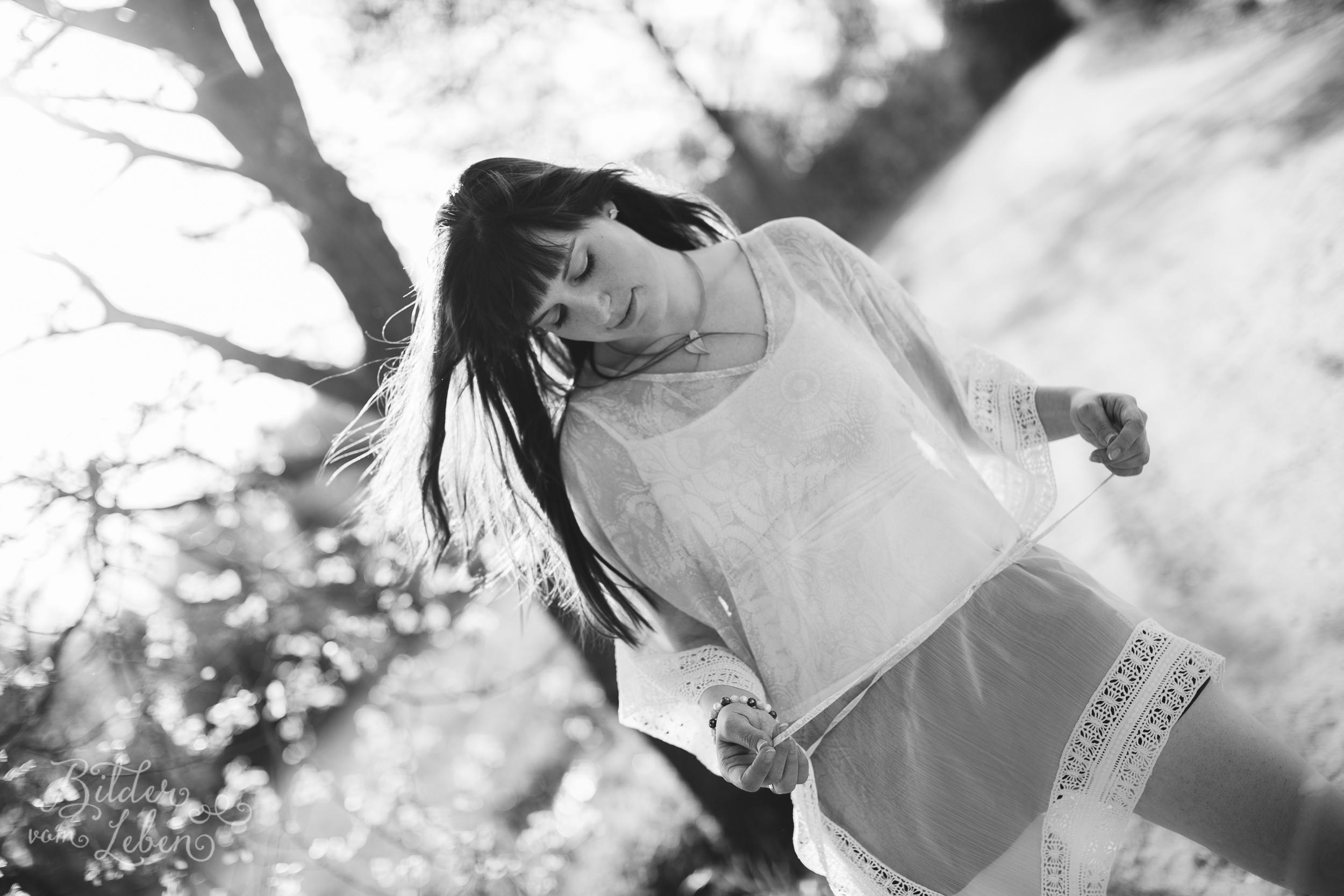 BildervomLeben-Fotografie-Christina-Heinig-Portraits-Gegenlicht-Susanne-2016-5633