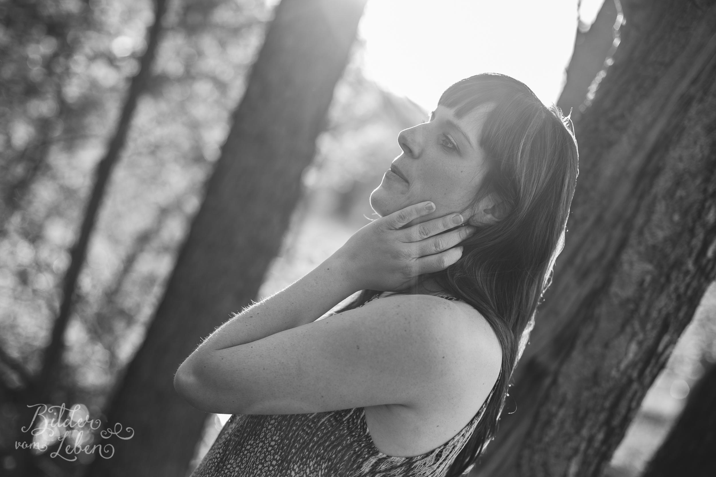 BildervomLeben-Fotografie-Christina-Heinig-Portraits-Gegenlicht-Susanne-2016-5759