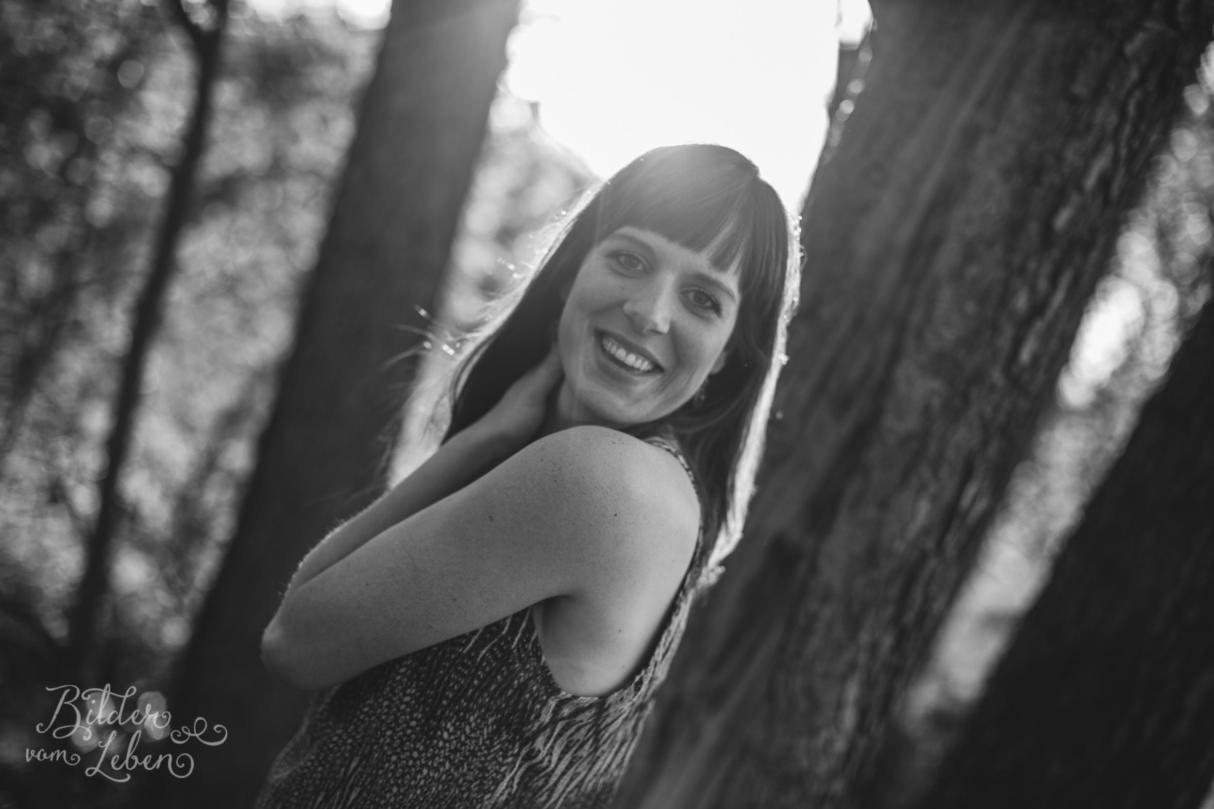 BildervomLeben-Fotografie-Christina-Heinig-Portraits-Gegenlicht-Susanne-2016-5764