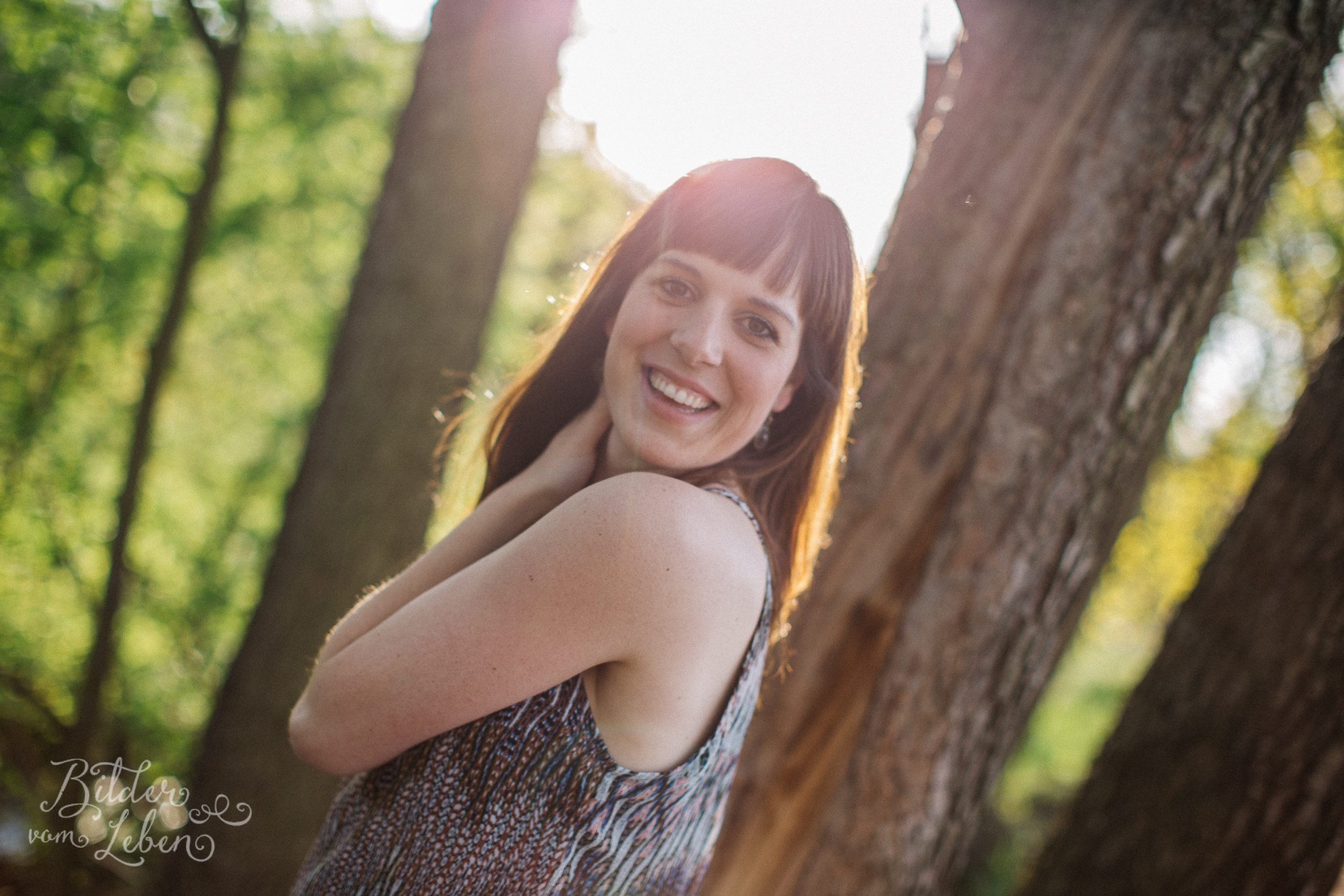 BildervomLeben-Fotografie-Christina-Heinig-Portraits-Gegenlicht-Susanne-2016-5765