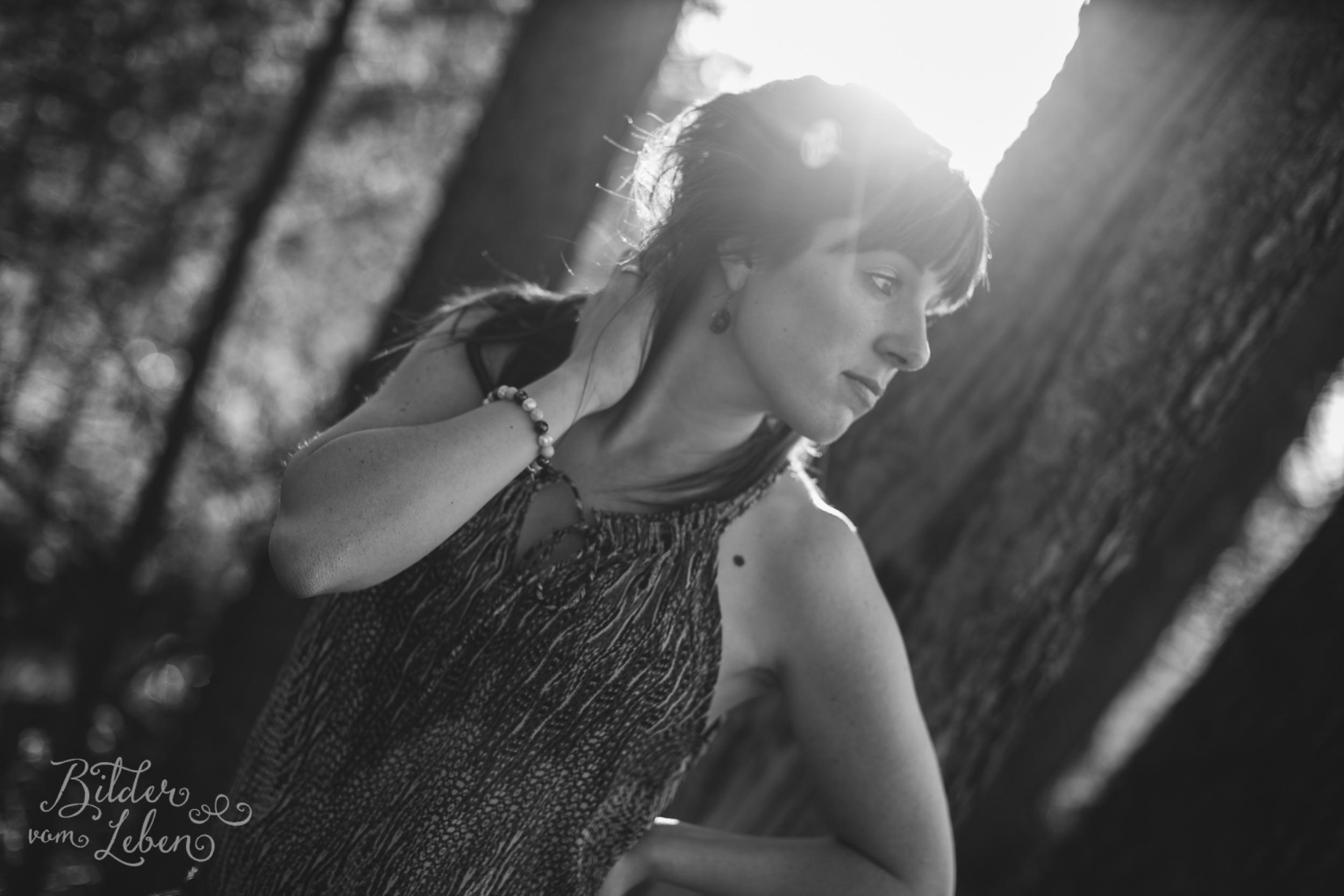 BildervomLeben-Fotografie-Christina-Heinig-Portraits-Gegenlicht-Susanne-2016-5775