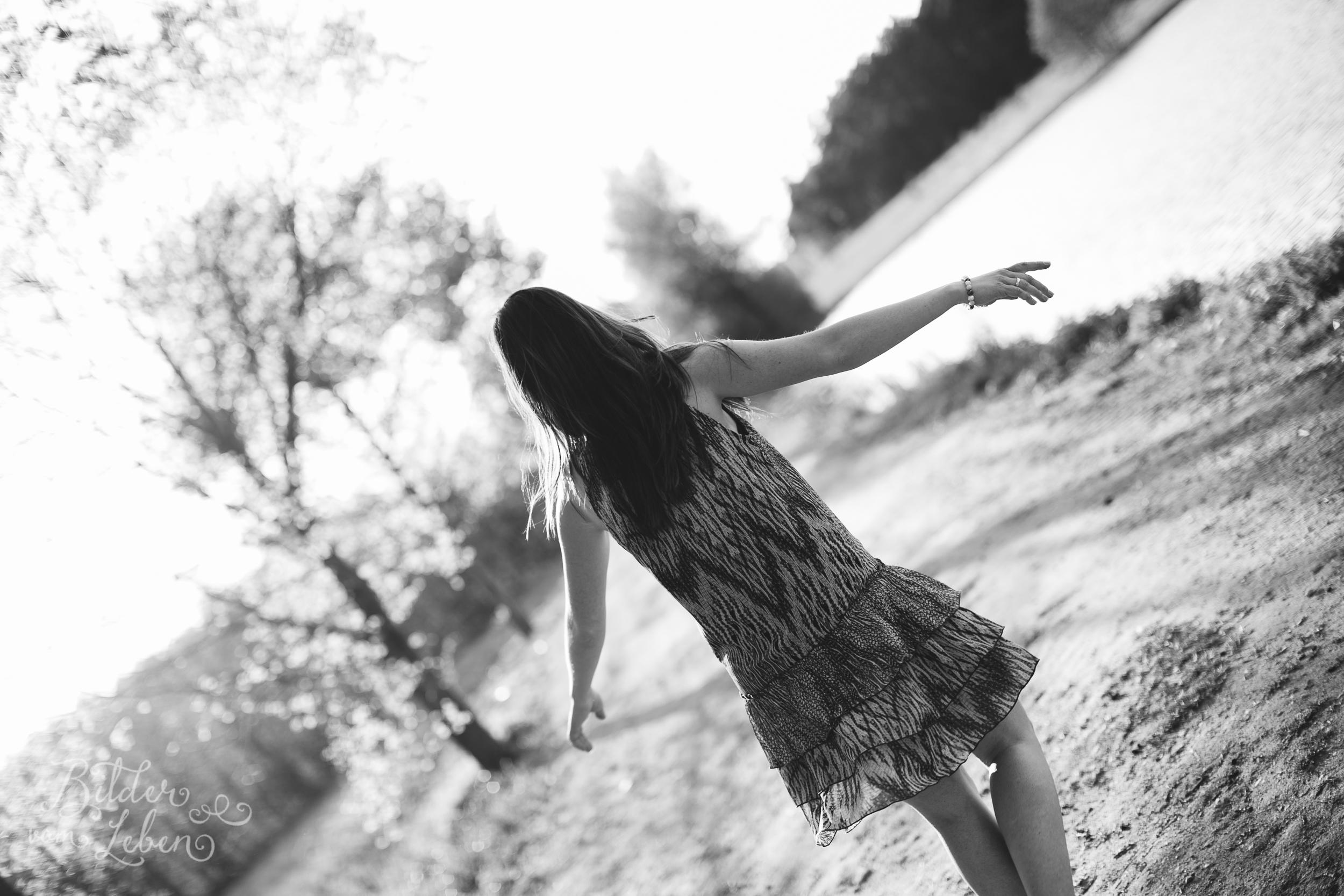 BildervomLeben-Fotografie-Christina-Heinig-Portraits-Gegenlicht-Susanne-2016-5790