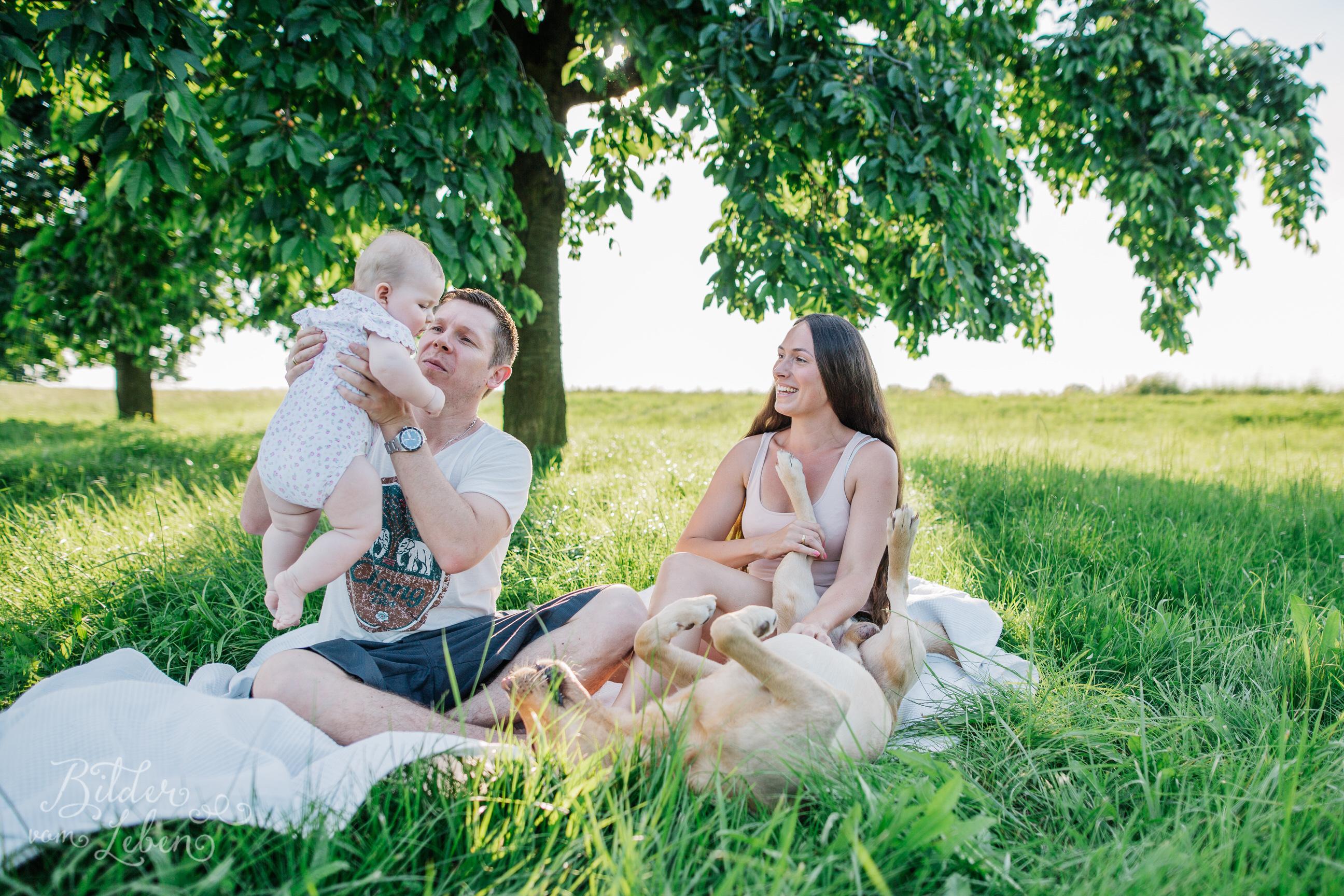 Greta-Labrador-Kinder-Portraits-BildervomLeben-2016-8029